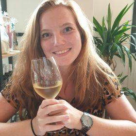 Leonie De Swart