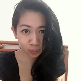 Jenny Indrawan