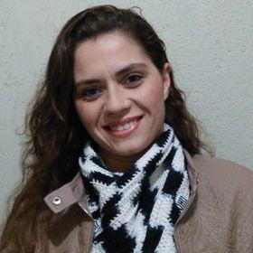Luciana Kalisch