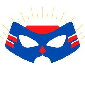 Physed Superhero / Physical Education Teacher, Blogger & PE Games