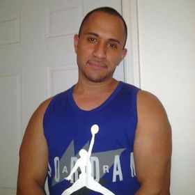 Jay Ortiz