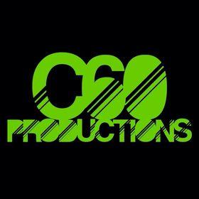 c60 Production