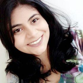 Larisse Silva