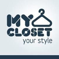 mycloset.pt