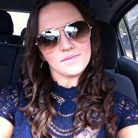 Emma Casson