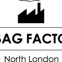 Obag Factory North London
