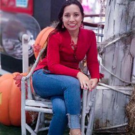 Angela Vargas  ☑️CONSULTORA DIGITAL- GANA DINERO por internet