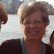 Nancy Oglesby