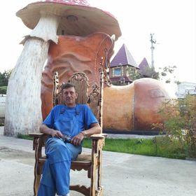 Вадим Натальченко