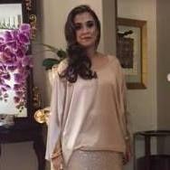 Naeela Tayob Tar-Mahomed