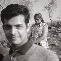 Manjunath Rao
