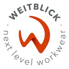 WEITBLICK   Gottfried Schmidt OHG