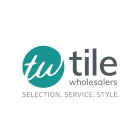 Tile Wholesalers
