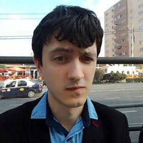 Tamás Csáki