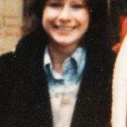 Lili Gaesset