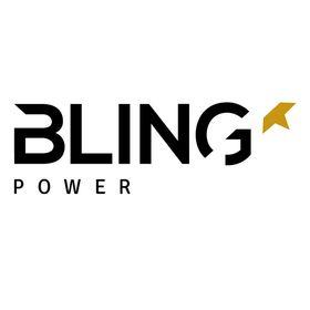 Bling Power