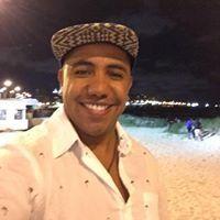 Edson Junior