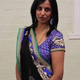 Reema Patel