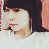 Sumi Yoon