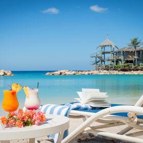 avila beach hotel avilabeachhotel on pinterest rh pinterest com