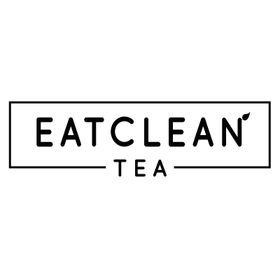 EatCleanTea