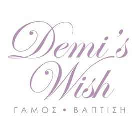 Demi's Wish
