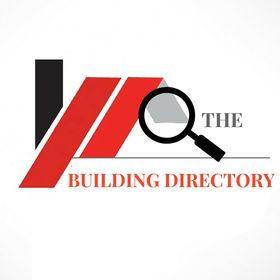 The Building Directory
