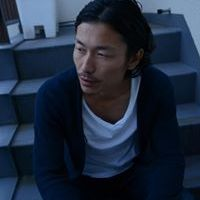 Hisayoshi Hirayama