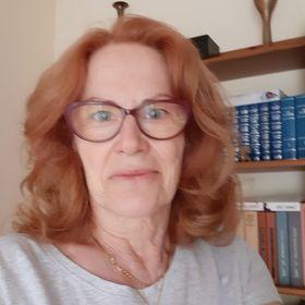 Edit Dietrich