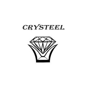 Crysteel Jewellery