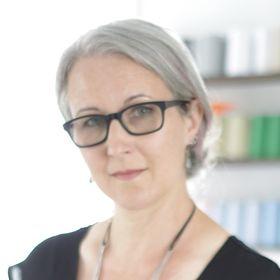Catherine Soucy