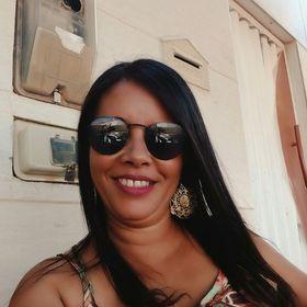Betania Lima