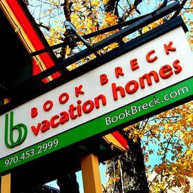 Book Breck