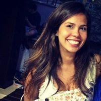 Ana Paula Maia