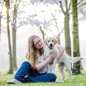 Pet Portrait Dierenfotografie