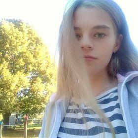 Martina Divišová