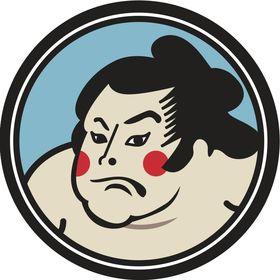 Sake Sumo