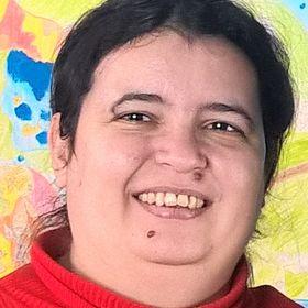 Silvina Furnadzhieva