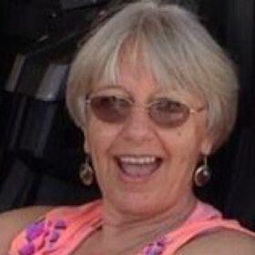 Linda Denison