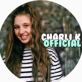 CHARLI K