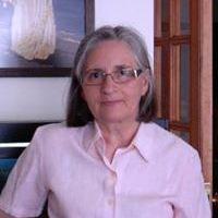 Maria José Cardoso