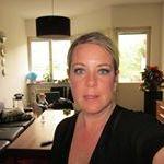Camilla Rosengren