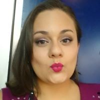 Viviane Cruz