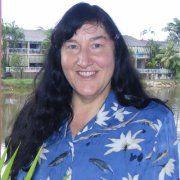 Linda Heenan