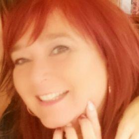 Kirsten Steward
