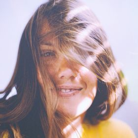 Julia Oravisto