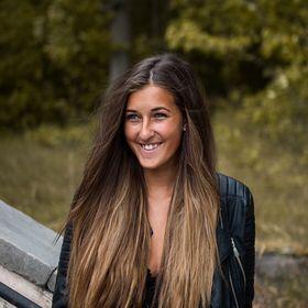 Sara Klintberg