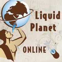 Liquid Planet Online