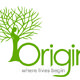 Origin Family Centered Maternity Hospital
