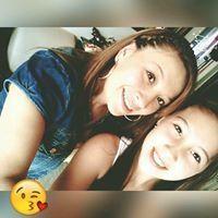 Andrea Gacha